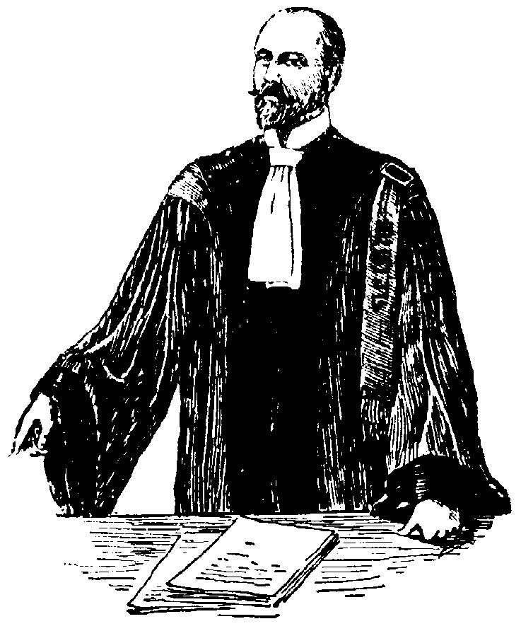 Advokat-goteborg