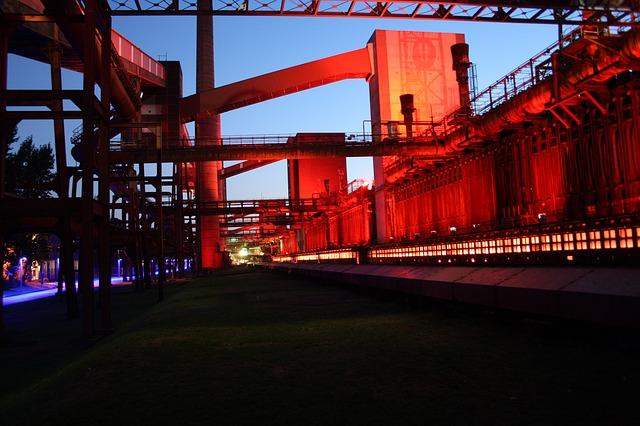 kokerei-zollverein-2136669_640